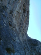 Kalymnos Olympic Wall