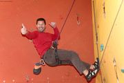 Fotos/Kletterhallen/Climb and more Fuerstenfeld/
